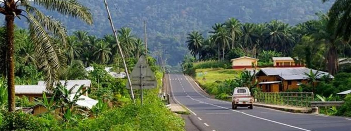 csm_afdb-projet-routier-bamenda-frontiere-nigeriane-cameroun_eb67c90d2a_1