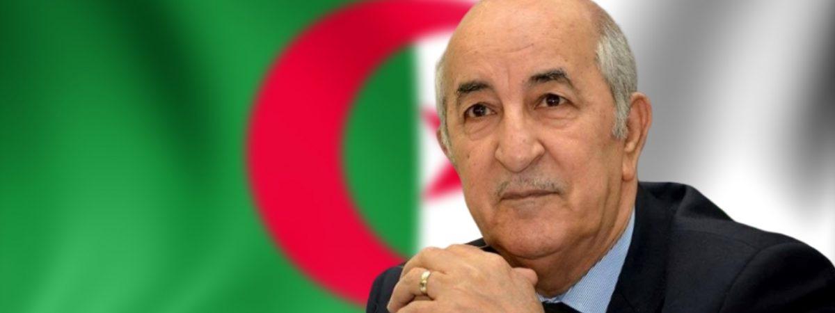 tebboune-elections-algerie-second-tour-e1576231956266
