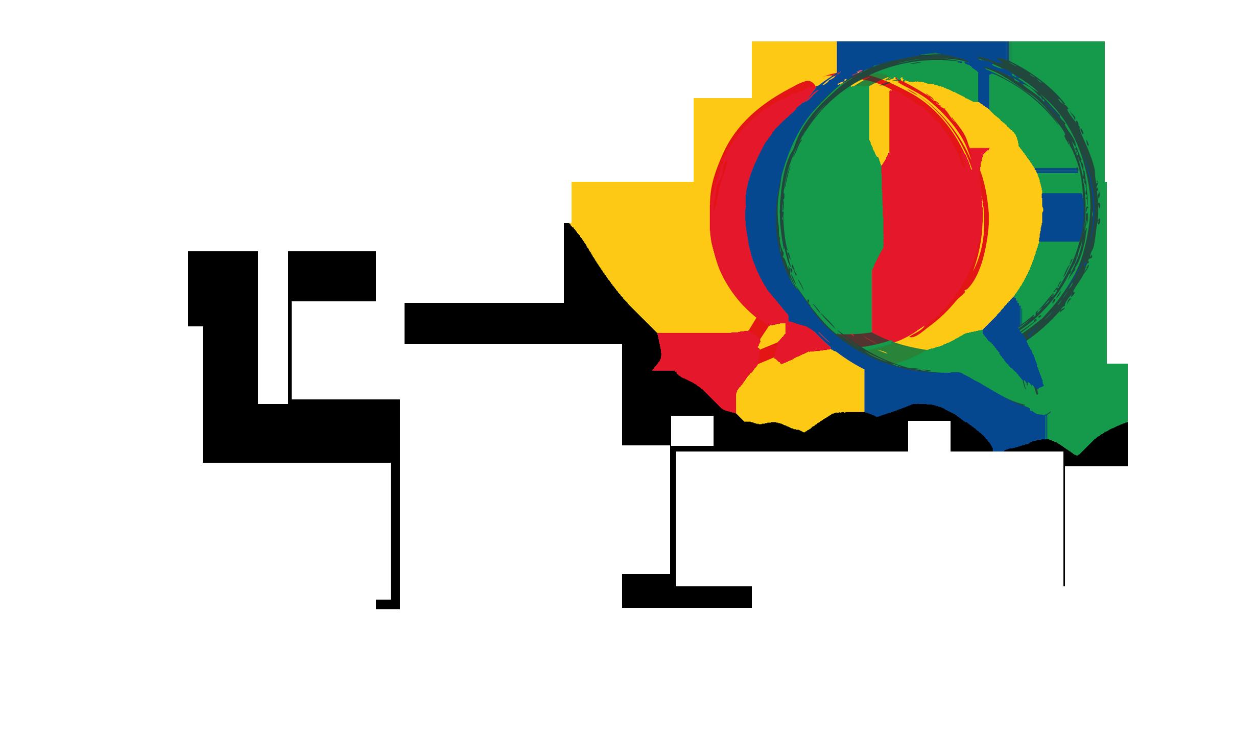 panafricaines