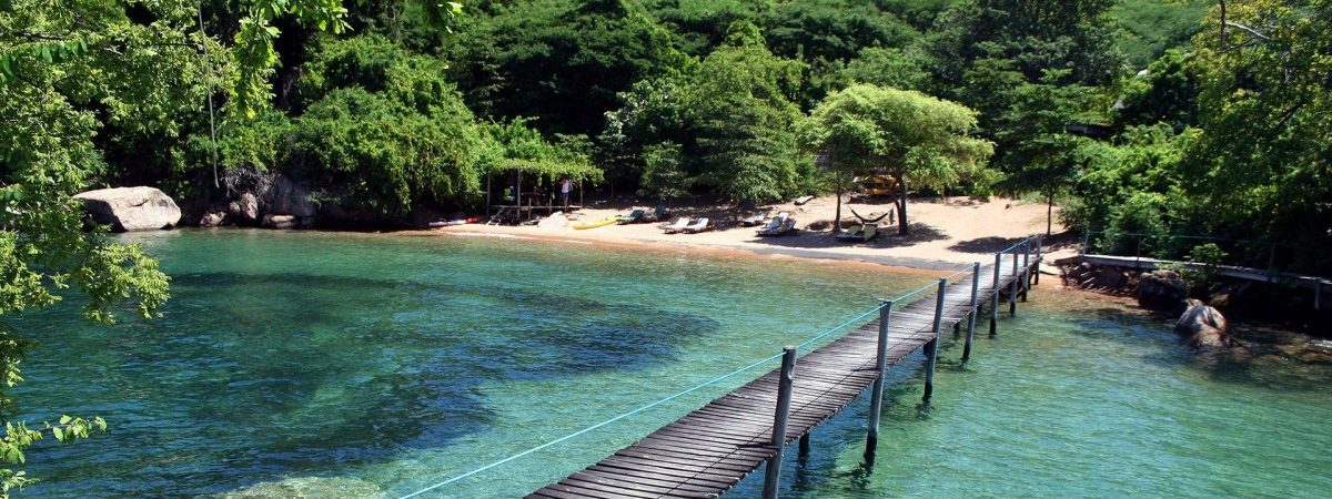 Mumbo-Island-Camp_Malawi_20