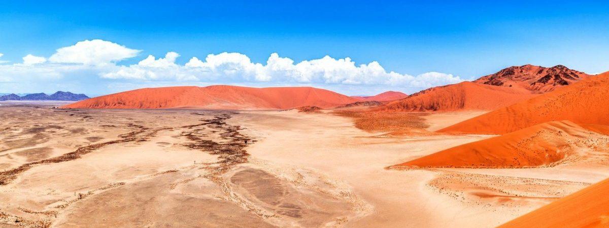 PL1_le-tour-de-namibie-13-jours