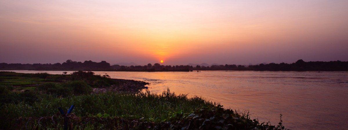 South-Sudan-e1555938627263-2502x1406