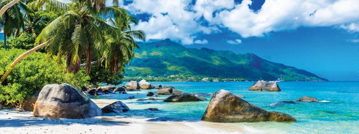 csm_Image_1800x695_Seychelles_3d81b88abe