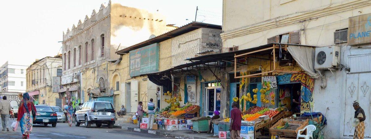 djibouti-boutiques-ville-francisco-anzola-flickr