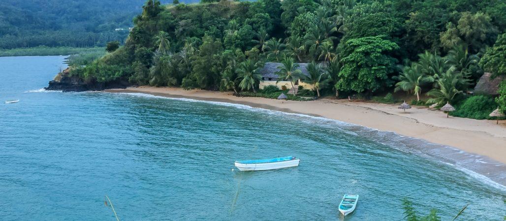 ile-moheli-comores-ocean-indien-voyage